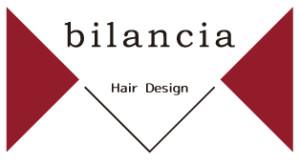 bilancia_symbol