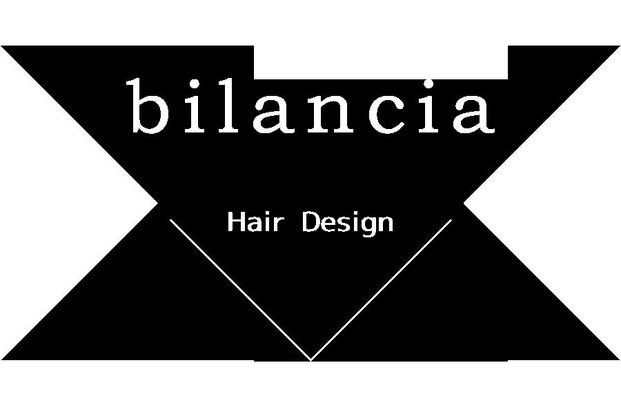 宮崎県延岡市の美容室 bilancia (ビランチェ)