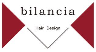 bilanciaのシンボル
